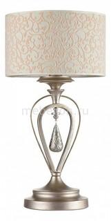 Настольная лампа декоративная Gerda ARM044-11-G Maytoni