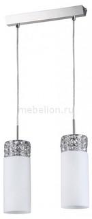 Подвесной светильник Collana F007-22-N Maytoni