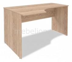 Стол офисный Simple SET140-1(L) Skyland