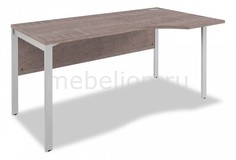 Стол офисный Xten M XMCET 169(R) Skyland