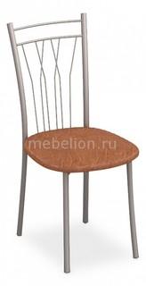 Стул С-01 Мебель Смоленск