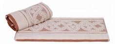 Полотенце для лица (50х90 см) HURREM Hobby Home Collection