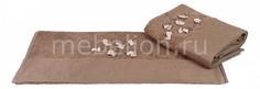 Полотенце для лица (50х90 см) BEYRA Hobby Home Collection