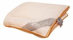 Одеяло полутораспальное (155х215 см) Pure Line Imperius Arya