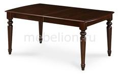 Стол обеденный Firense Avanti