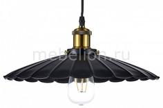 Подвесной светильник Marco E 1.3.P1 B Arti Lampadari
