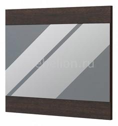 Зеркало настенное Домино ЗР-1 МЭРДЭС