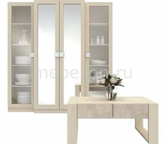 Гарнитур для гостиной Александрия премиум Компасс мебель
