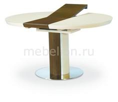 Стол обеденный Nice Avanti