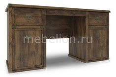 Стол письменный Magellan 2D3S Анрэкс