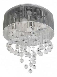 Накладной светильник Mavis TL4100D-05CH Top Light