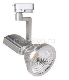 Светильник на штанге Prag-12 HRZ00000850 Horoz Electric