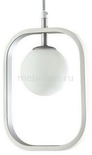 Подвесной светильник Avola MOD431-PL-01-WS Maytoni