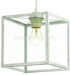 Подвесной светильник Dius 1953-1P Favourite