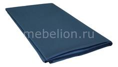 Простыня (160x220 см) Plain Collection ОГОГО Обстановочка