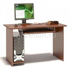 Стол компьютерный Диркан КСТ-04.1 Сокол