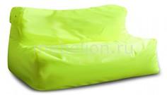 Диван-мешок Модерн Лайм Dreambag