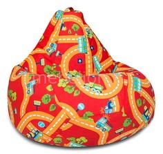 Кресло-мешок Бибика XL Dreambag
