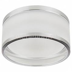 Встраиваемый светильник Maturo LED 072272 Lightstar