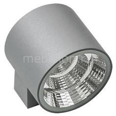 Накладной светильник Paro 370694 Lightstar