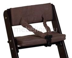 Чехол для стула Конек Горбунек