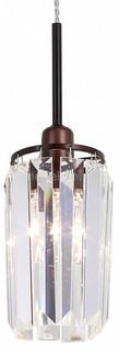 Подвесной светильник Синди CL330113 Citilux