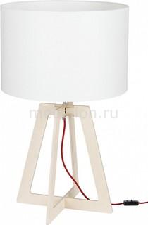 Настольная лампа декоративная Across 5690 Nowodvorski