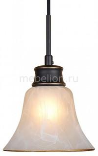 Подвесной светильник Классик CL560115 Citilux
