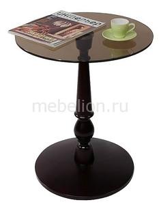 Стол журнальный Рио 1 Мебелик