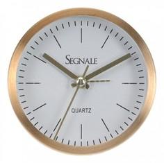 Настольные часы (9 cм) Alt 318634 ОГОГО Обстановочка