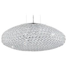 Подвесной светильник Clemente 95287 Eglo