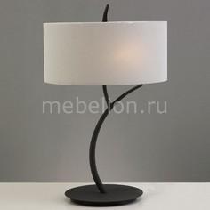 Настольная лампа декоративная Eve 1157 Mantra