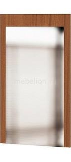 Зеркало настенное ПЗ-3 Сокол