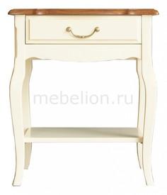 Тумбочка Leontina Этажерка