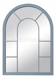 Зеркало настенное Venezia Этажерка