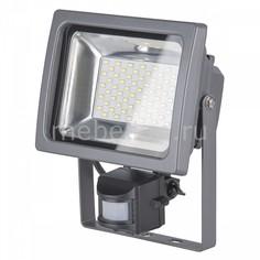 Настенно-потолочный прожектор 003 FL LED 30W Elektrostandard