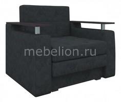 Кресло-кровать Комфорт Мебелико