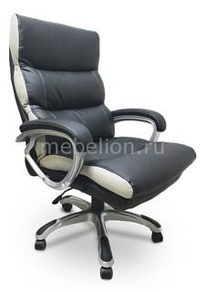Кресло для руководителя CTK-XH-1006 Стимул групп