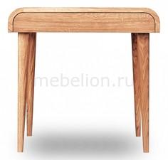 Стол обеденный Ellipse Этажерка