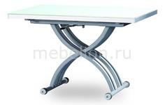 Стол обеденный В2109 ESF