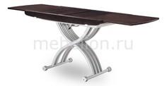 Стол обеденный В2110 AG ESF