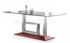 Стол обеденный HA-1411K-3 ESF