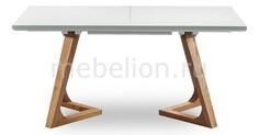 Стол обеденный T1692 (WK-03) ESF