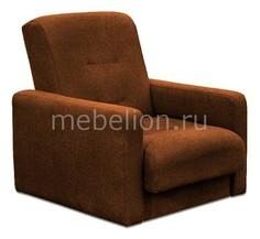 Кресло Астра Lumf