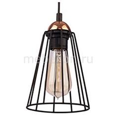 Подвесной светильник 1641 Galaxy 1 Eurosvet