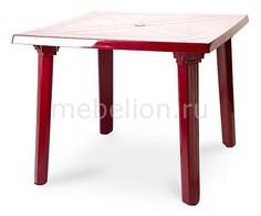Стол обеденный Гаспи-1 Летолюкс