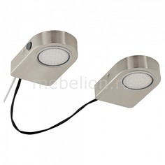 Накладной светильник Lavaio 94514 Eglo