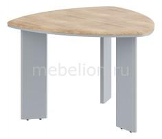 Стол для переговоров Dioni DCT 110 Skyland
