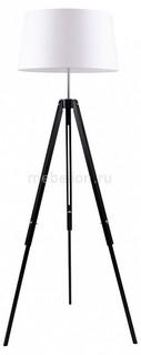 Торшер Tripod Black 6021004 Spot Light