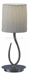 Настольная лампа декоративная Lua 3702 Mantra